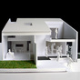 NR House