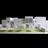 AY House