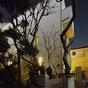 KA House