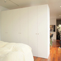 I House 家具